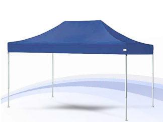 Partyzelt 4.5x3 m Symbolbild