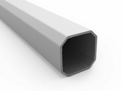 Aluminiumprofil Mastertent Serie 2