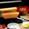 Racletteofen mieten Brio Propangas