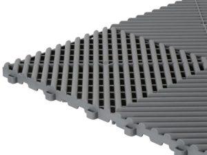 Bodenplatten mieten